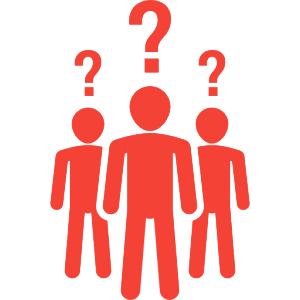 سوالات متداول تعمیرات تخصصی لنوو