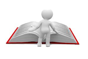 مقالات تعمیرگاه تخصصی لنوو