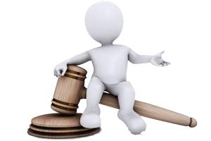 قوانین و مقررات تعمیرگاه مجاز لنوو