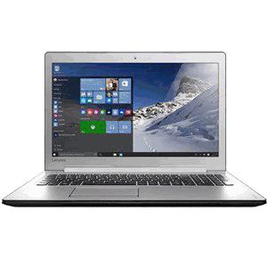 لپ تاپ لنوو Ideapad 510 C