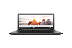 لپ تاپ لنوو Ideapad 310 – R
