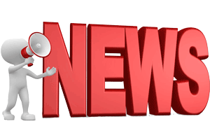 اخبار مرکز تخصصی لنوو