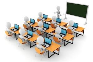 آموزش نکات مهم در تعمیرات لنوو
