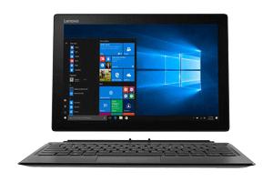 لپ تاپ لنوو میکس ۵۲۰