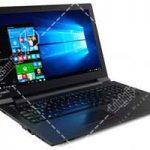 لپ تاپ Ideapad V310 – R لنوو