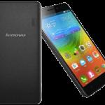 گوشی A7000 لنوو