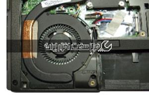 فن کامپیوتر لنوو