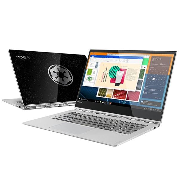 لپ تاپ (Yoga 920 (14 لنوو