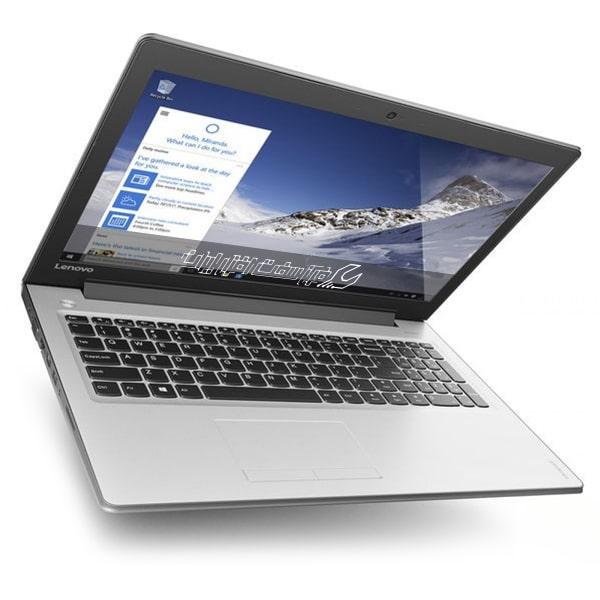 نگهداری صحیح از لپ تاپ لنوو