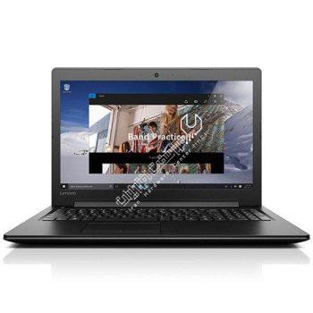 لپ تاپ لنوو ip310