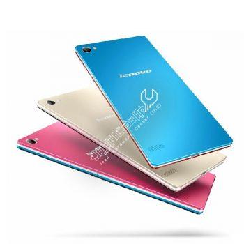 گوشی های جدید لنوو