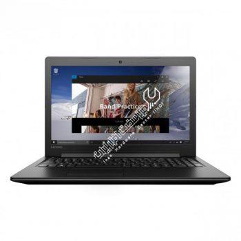 لپ تاپ Ideapad 320 - AO لنوو