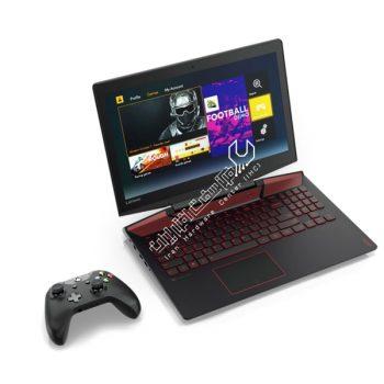 لپ تاپ های گیمینگ جدید لنوو