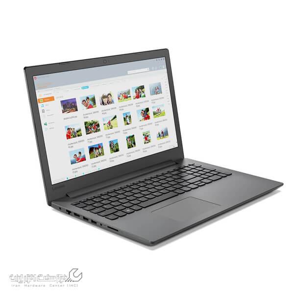 لپ تاپ لنوو Ideapad 130 – B
