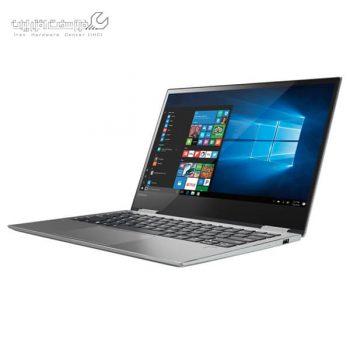 تعمیر لپ تاپ لنوو Yoga 720