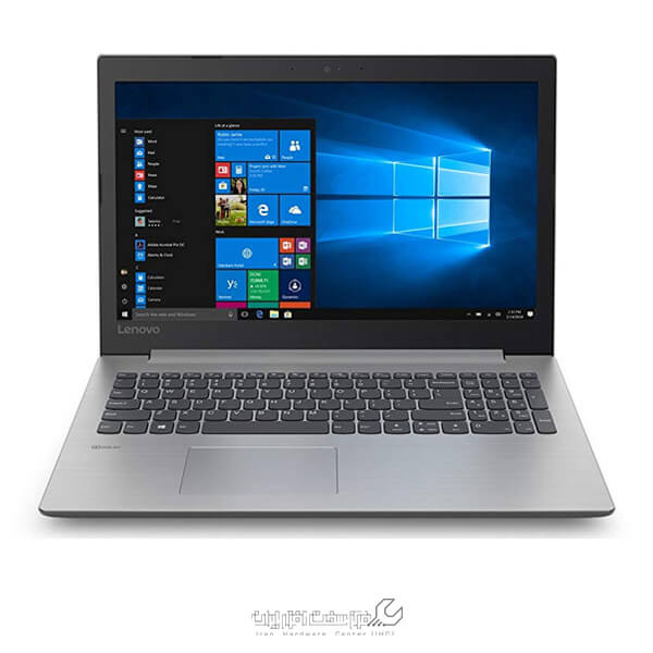لپ تاپ لنوو Ideapad 330 - HA
