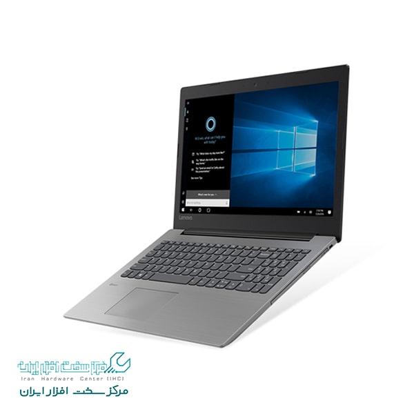 تعمیر لپ تاپ لنوو ideapad