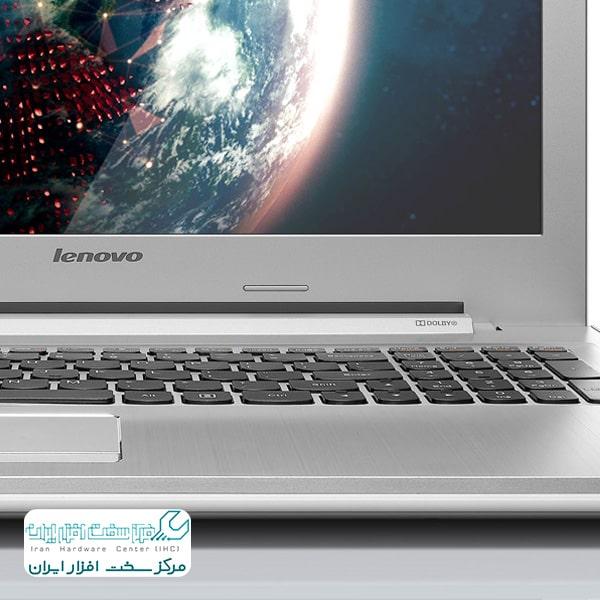لپ تاپ لنوو IdeaPad Z5070 - E