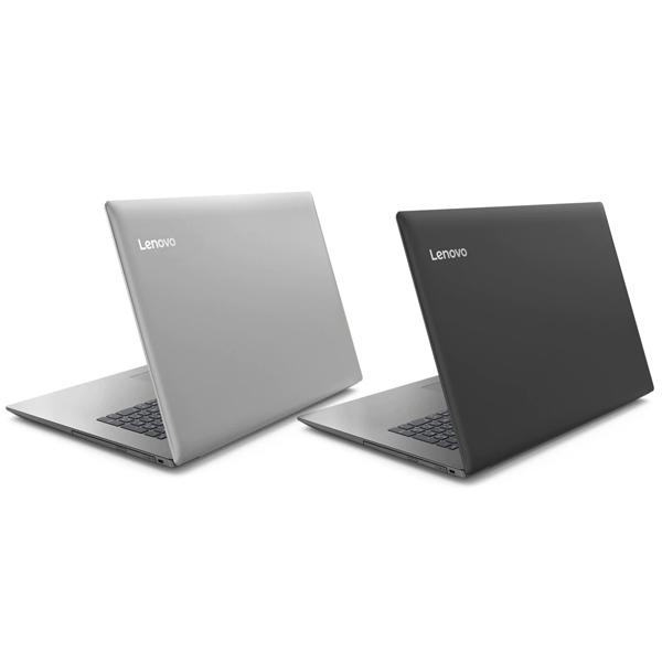 مقایسه لپ تاپ Ideapad 330 - E با Ideapad 330 – F