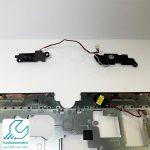 تعویض بلندگوی Lenovo Flex 3-1120