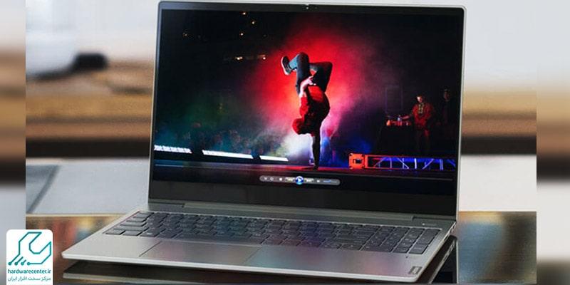 لپ تاپ لنوو Ideapad S540 – K